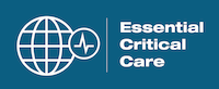 Essentia Critical Care Logo